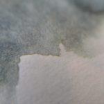 Diamine Salamander ink